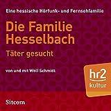 Täter gesucht: Die Hesselbachs 1.13