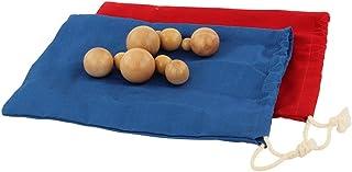 Mystery Bag Solid geometric model teaching aids,Children birthday christmas gifts,Geometric Shapes mathematics educational...