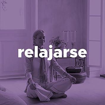 Musica para Relajarse