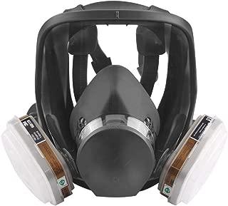 4150 n95 mask