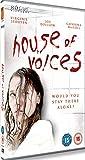 House of Voices [UK Import] - Virginie Ledoyen