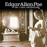 Edgar Allan Poe: Scheherazades 1002. Erzählung