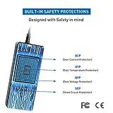 IMG-2 kfd caricabatterie da 48 v