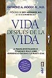 Vida después de la vida (Best Book)
