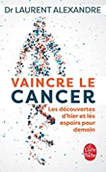 Vaincre le cancer