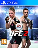 Foto UFC 2 - PlayStation 4