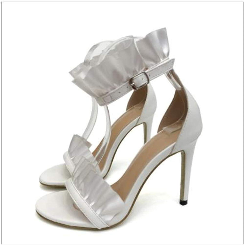 Cloudless Women's Soph Heeled Sandal