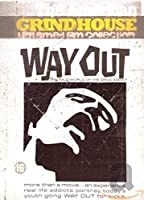 Way Out [DVD] [Import]