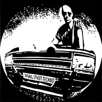 Original Street Techno