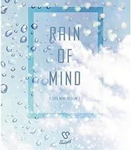 Best snuper rain of mind Reviews