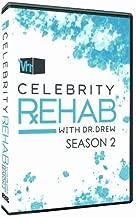 Celebrity Rehab: Season 2 by Dr. Drew Pinsky