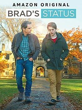 Brad s Status