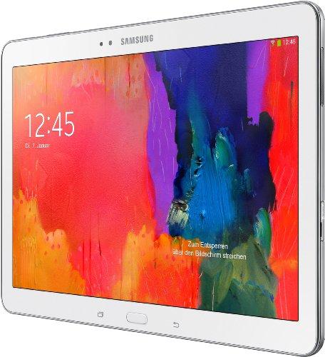 Samsung Galaxy Tabpro T520 10.1 WI-FI 16GB Tablet