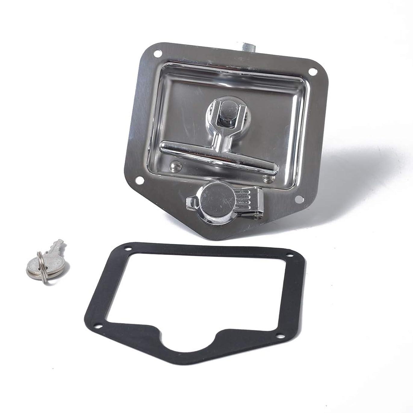 クラブキロメートルアセ車のドアロックカバー ポータブルOBD CANバス車の安全ドアロック&アンロックOBDモジュールDファイルのロックPファイルのロックを解除し、マツダAttz CX-5 Angksaのためのフィット