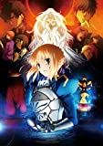 Fate/Zero Blu-ray Disc Box II[Blu-ray/ブルーレイ]