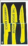 Red Classics the Spook House (Pocket Penguin Classics)
