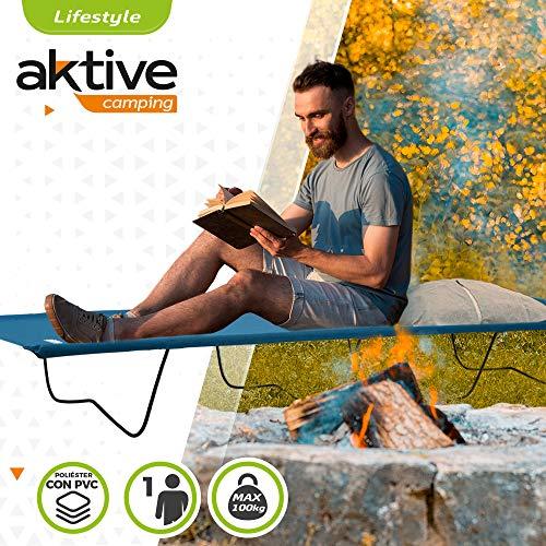 AKTIVE 52859