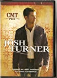 Josh Turner CMT Pick
