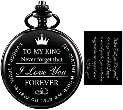 Christian pocket watches _image1