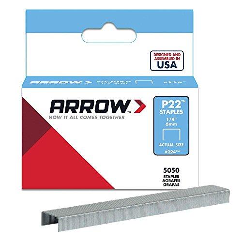 Clavador Arrow HT50