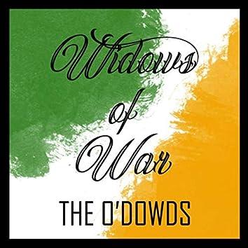 Widows of War