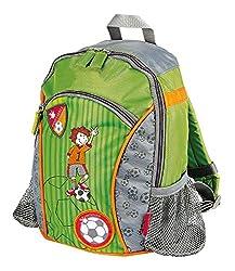 Sigikid Kily Keeper Kinderrucksack erhältlich bei amazon.de*