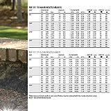 Zoom IMG-1 rain 5x irrigatore statico pop