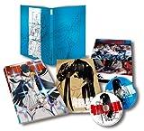 キルラキル2(完全生産限定版)[DVD]