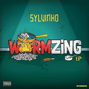 Warmzing - EP