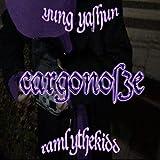 Cargonosze [Explicit]