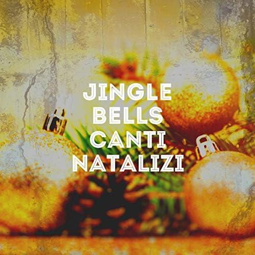 Christmas Carols, Le più belle canzoni di Natale, Christmas Hits & Christmas Songs