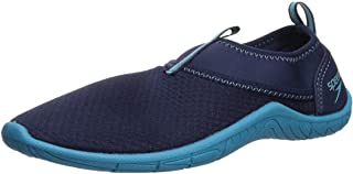 Speedo Women's Tidal Cruiser Water Shoe