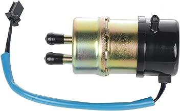 yamaha virago 535 fuel pump relay