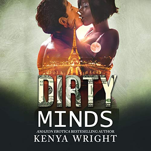 Dirty Minds cover art