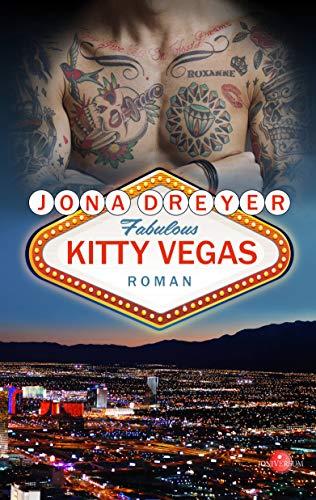 Kitty Vegas