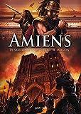 Amiens T1