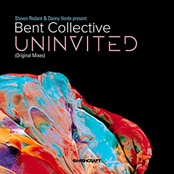 Uninvited (Part 1)