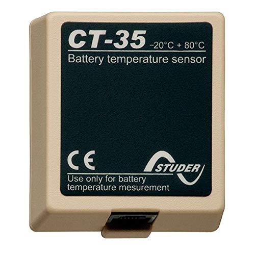 PHAESUN - Temperatursensor Studer CT-35