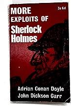 Best adrian conan doyle books Reviews