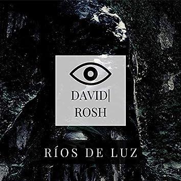 Ríos de Luz