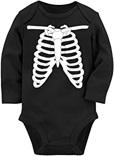 baby glow suit