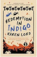 [(Redemption in Indigo)] [Author: Karen Lord] published on (March, 2012)