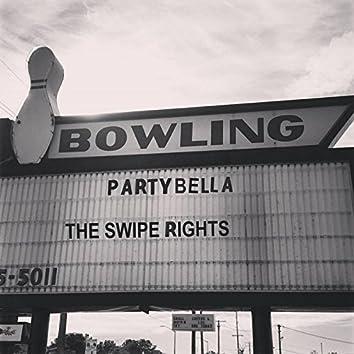 PartyBella