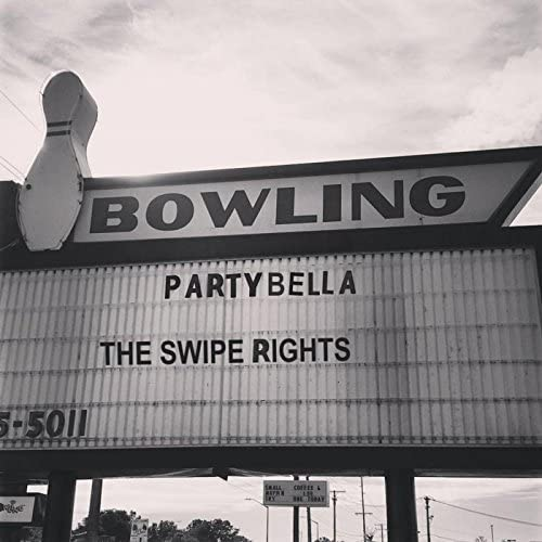 The Swipe Rights