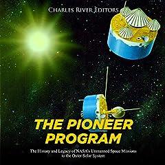 The Pioneer Program
