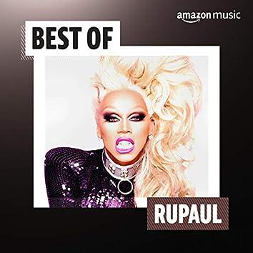 Best of RuPaul
