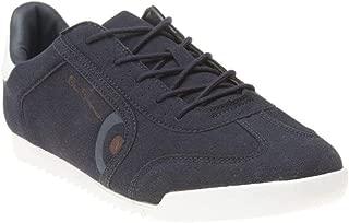 Ben Sherman Target Mens Sneakers Navy