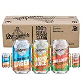 Brewgooder Mixed Pack, 12 x