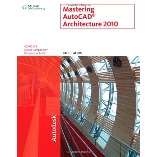 autocad architecture 2010 product key