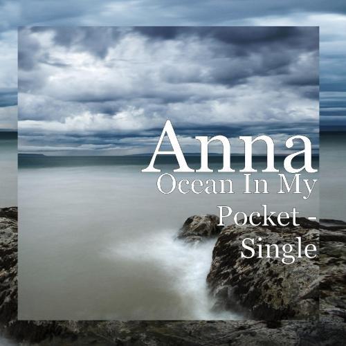 Ocean In My Pocket - Single